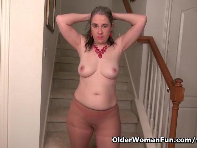 Porn star porn tube