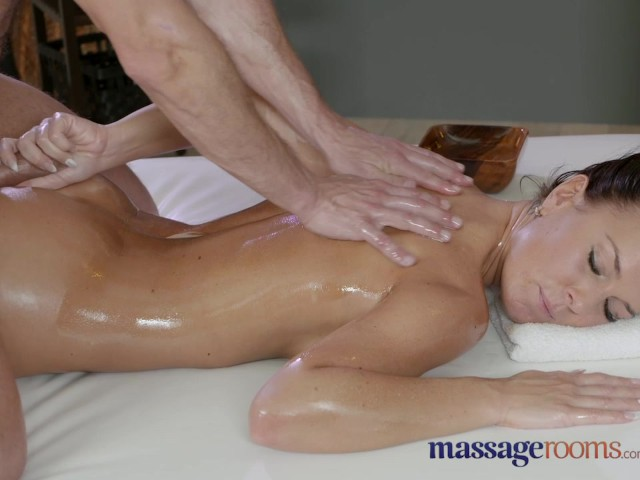 massage girls polski sex