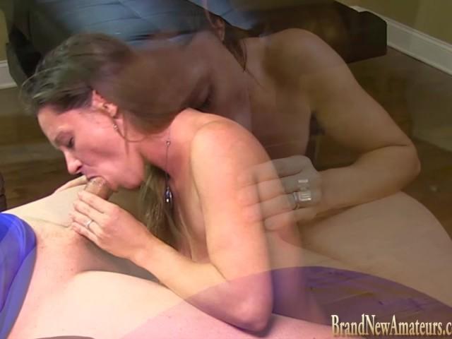 Lesbian ass munchers shit eaters
