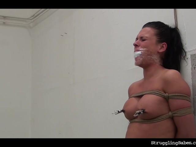 Hot video Free flash porn