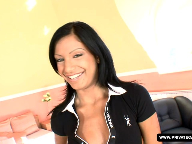 Love black black pornstar kyra the last
