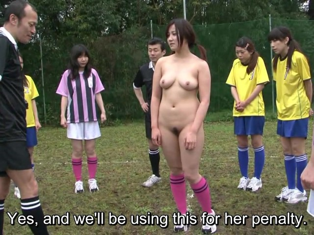 Latina porno free video trailers