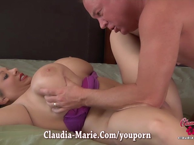 Like claudia marie porn movies name is:T'o)m7y