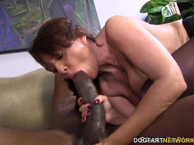 The trial of mika tan funny anal dildo