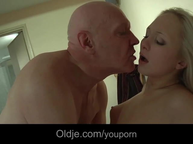 image Step daddy fucking friend039s daughter best