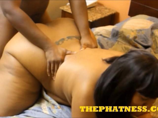 thephatness.com-bootycakes