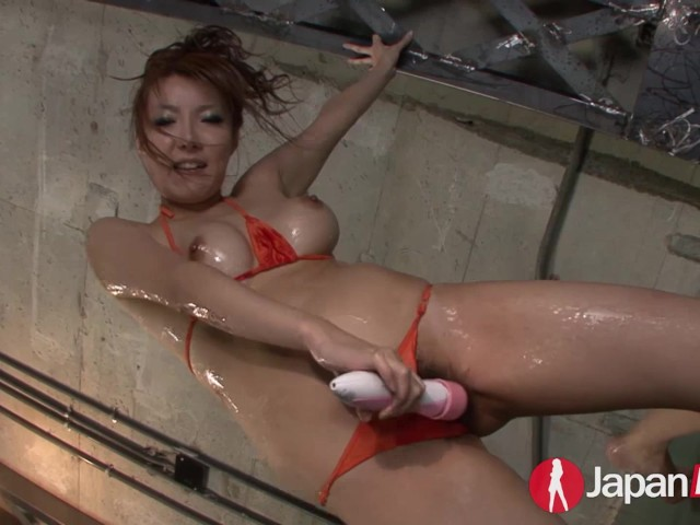 Herrell recommend Wife swapping fucking tales