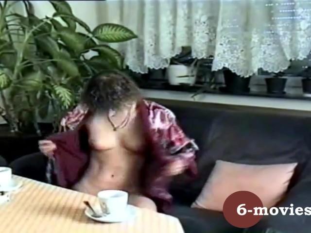 6-movies.com-deutscher-amateur-porno-1