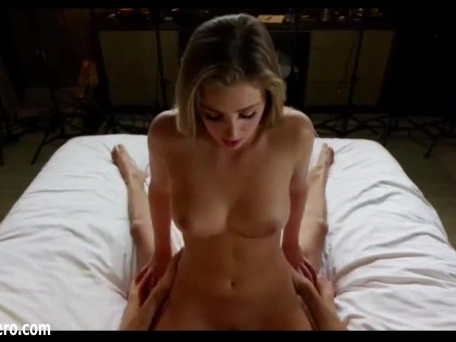 hottest-girl-he-ever-got-and-dude-blows-it