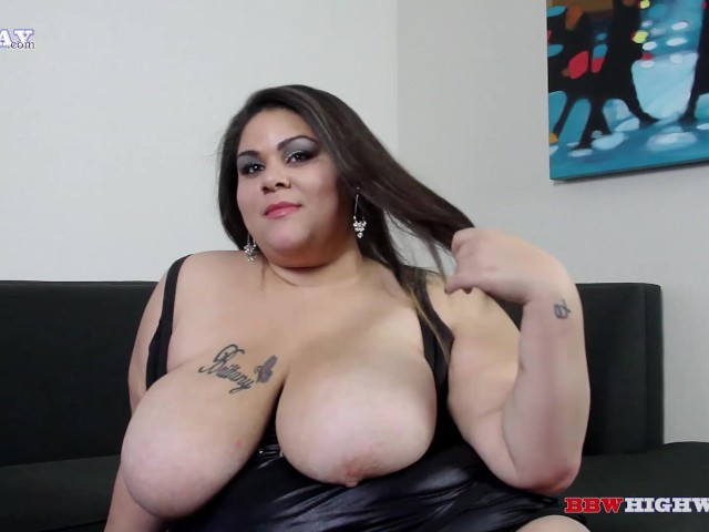 busty-bella-live-an-don-orince-on-bbwhighway