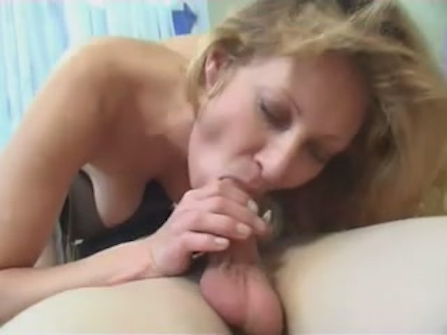 ebarrased aunt anal sex