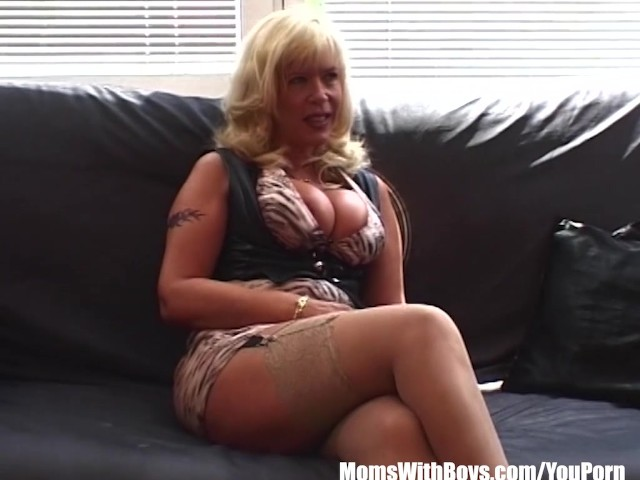 big-boobed-mature-blonde-housecall-sex-service