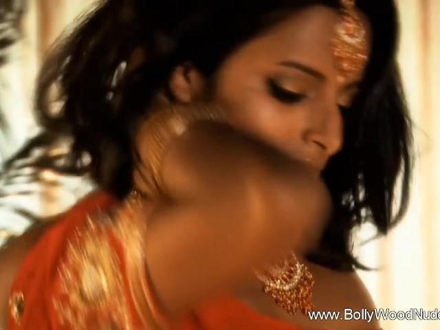 kathak-the-sensual-snake