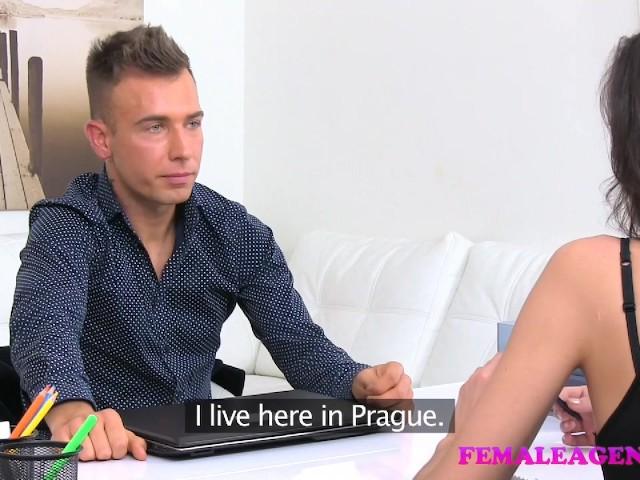 female-agent-slim-agent-rides-ripped-studs-stiff-cock-to-orgasm