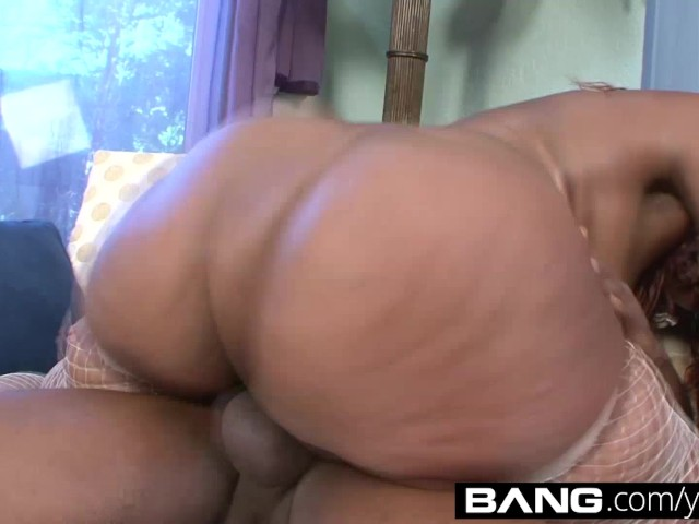 bang.com:-big-butt-milfs-compilation
