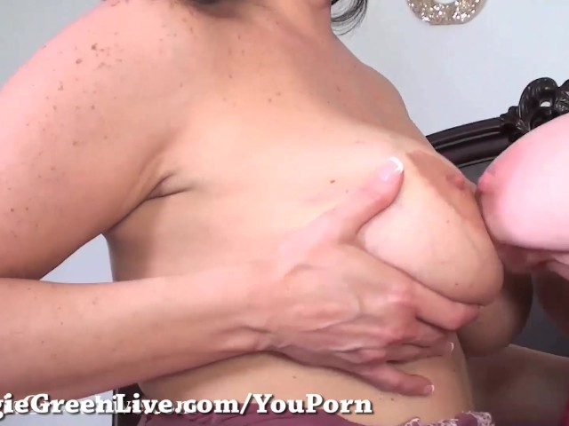 big-titty-maggie-loves-rachel-in-hot-girl-girl