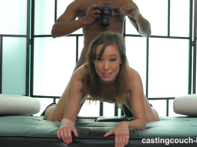 insane-squirting-an-anal-sex-from-hot-asian-amateur