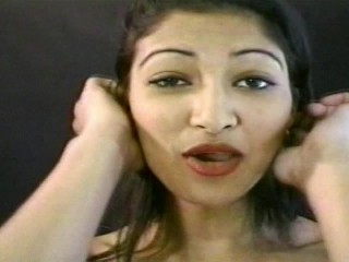 young-indian-gal-and-a-stud