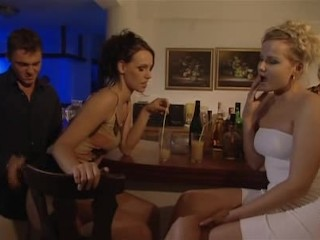 surprise-anal-in-bar
