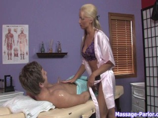 diana-doll-in-massage-parlor---pt.-1-3