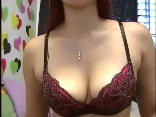 Private cam girl ateneaheart (2)