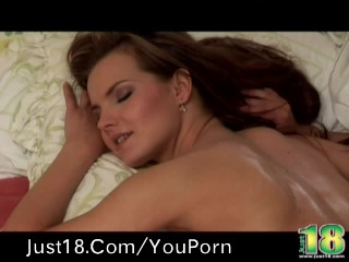 hot-lesbian-co-eds-fucking-each-other