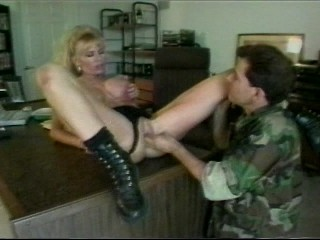 army-man-giving-fucking-commands