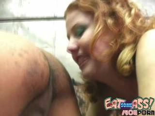 ass-licking-redhead-licks-a-black-butthole