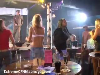 crazy-amateur-orgy-fuck-party