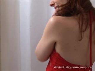 Helena moist