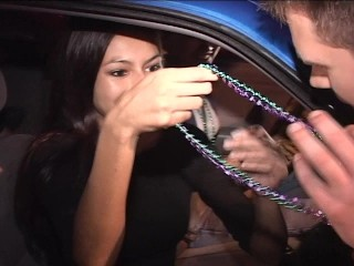 latina-girls-will-do-anything-for-beads