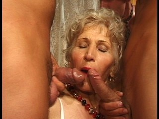 granny-has-fun-with-three-cocks-part-2