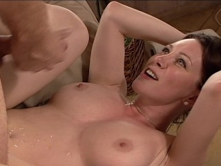 cum-shot-all-over-her-boobs-and-stomach