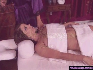 shy-girl-gets-her-first-massage-ever!