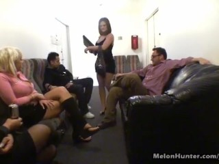 austin-kincaid-giving-a-great-tit-job-and-fuck