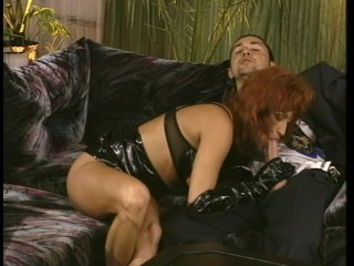 redhead-licks-up-cum-from-friends-pussy