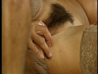 wild-things-with-a-threesome-clip