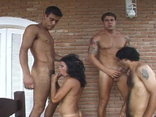 two-guys-get-their-dicks-sucked-