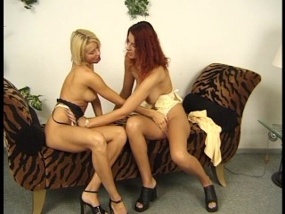 blonde-and-redhead-banged-in-threesome