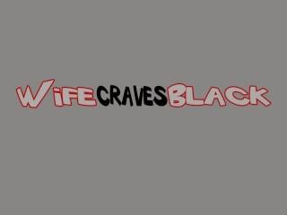 busty-wifeys-black-affair