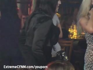 sex-in-a-night-club