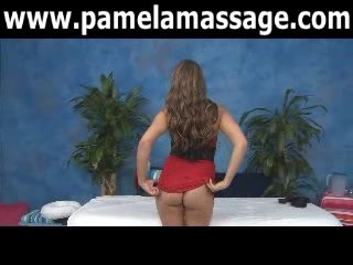 Skillfully sexual and also gratifying massage...