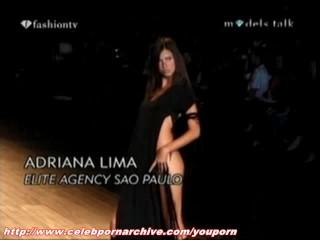 Fashion tv profile