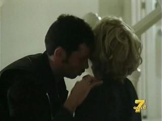 Cinzia Roccaforte - La Iena