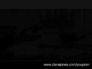 danejones-busty-blonde-climax