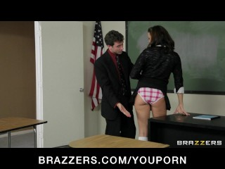 cute-busty-school-teacher-in-hot-uniform-fucks-principles-dick