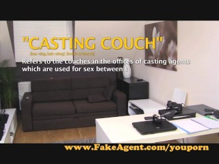 fakeagent-wtf-girl-in-casting-interview