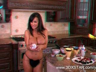 3d-porn-lisa-ann
