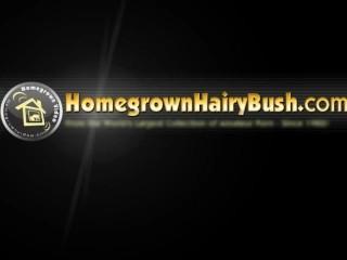 fuck-me-hard-in-my-hairy-bush
