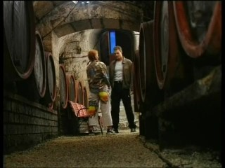 fucking-a-redhead-in-a-wine-cellar---julia-reaves